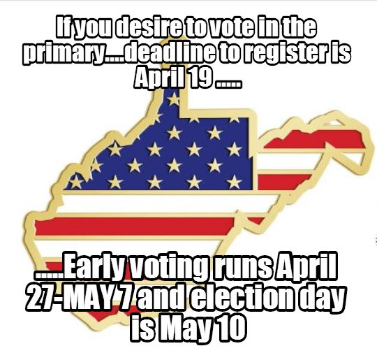 vote2016R