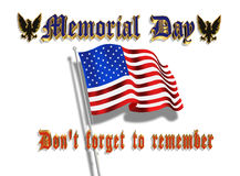 memorial-day-graphic-3d-5051163