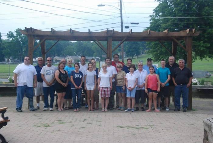 summerspark2